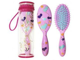 Soizick -  - Hair Brush
