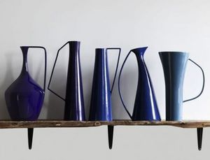 DIAMANTINI DOMENICONI -  - Stem Vase