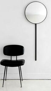 Ionna Vautrin -  - Chair