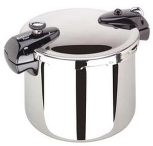 Sitram -  - Pressure Cooker