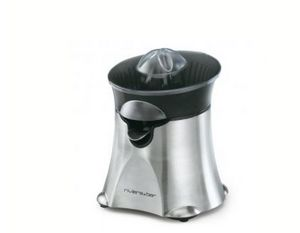 RIVIERA & BAR - pr 760 a  - Citrus Press