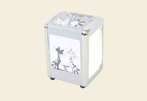 FAYE -  - Paper Napkin Dispenser