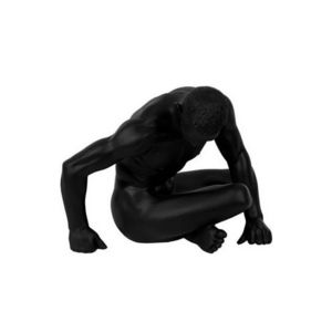 ARCHANGEART -  - Figurine