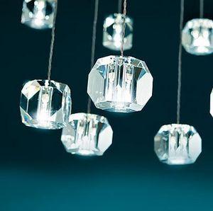 Album - conca - Hanging Lamp