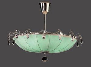 Woka - karussell - Hanging Lamp