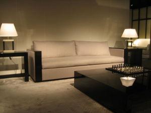 Armani Casa - raphaël - 3 Seater Sofa