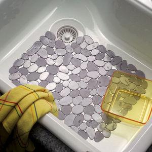 Virages -  - Sink Mat