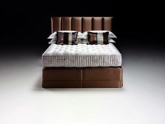 Savoir Beds - magnificence - Double Bed