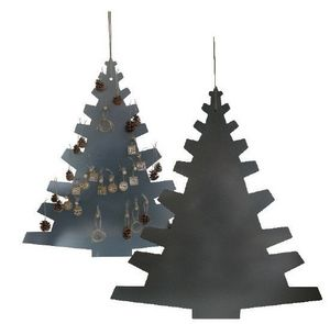 Un Esprit En Plus -  - Artificial Christmas Tree