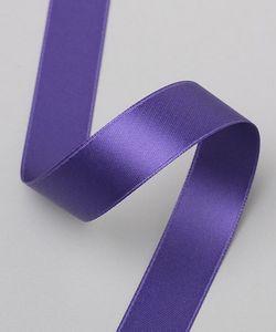 JUNG-DESIGN - bs052 - Ribbon