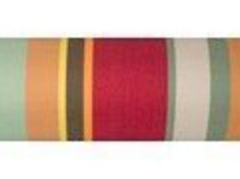 Les Toiles Du Soleil - métrage les aspres - Fabric By The Metre