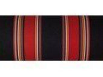 Les Toiles Du Soleil - métrage jules - Fabric By The Metre