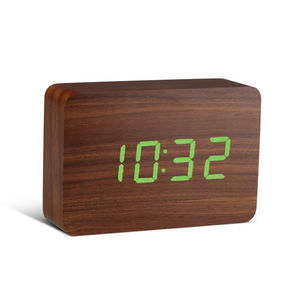 Gingko - gk15g8 - Alarm Clock