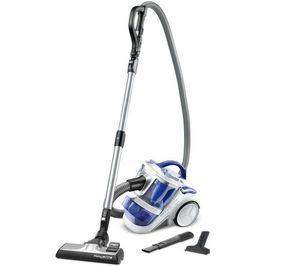 Rowenta - compact force cyclonic ro783711 - aspirateur sans  - Bagless Vacuum Cleaner