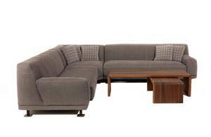 Meritalia - newcastle - Corner Sofa