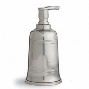 Arte Italica -  - Soap Dispenser