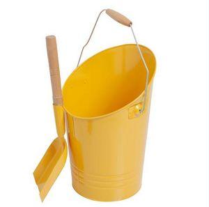 Ruecab -  - Ash Bucket