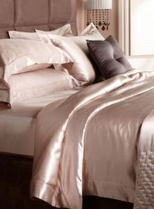 GINGERLILY -  - Bed Linen Set