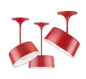 Zero - beam - Hanging Lamp