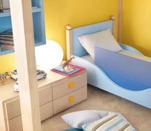 DEARKIDS -  - Children's Bedroom 4 10 Years