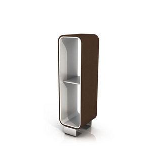 SOBREIRO DESIGN - xx's collection - Console With Shelf
