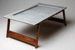 De Nacre Et D'orient -  - Bed Tray