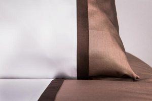 AIGREDOUX - palaos  - Pillowcase