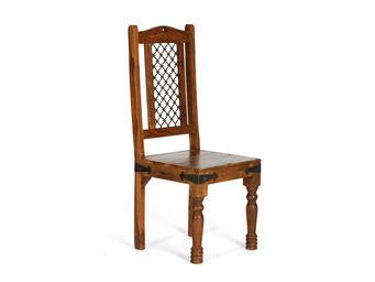MASSIVUM - merlin - Chair