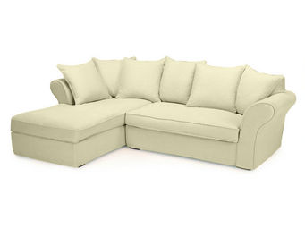 Interior's - melbourne d'angle - Adjustable Sofa