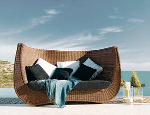 EXPORMIM - madeira - Garden Sofa