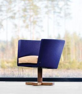 A2 - new bo - Armchair