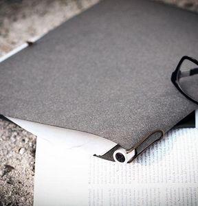 Lakange -  - Briefcase