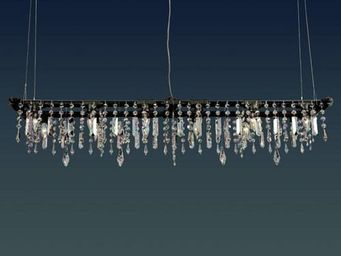 ALAN MIZRAHI LIGHTING - jk031 - Chandelier