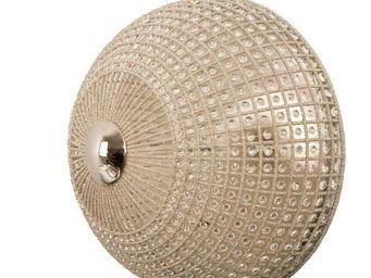 Spiridon - boucle - Ceiling Lamp