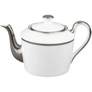 Raynaud - fontainebleau platine - Beverage Pot