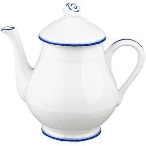 Raynaud - villandry filet bleu - Beverage Pot