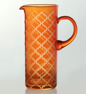 Artel - arabesque - Pitcher