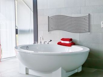 CPS DISTRIBUTION -  - Freestanding Bathtub