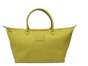 ABRACADABRA STORE -  - Travel Bag