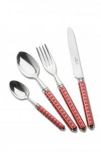 ALAIN SAINT-JOANIS -  - Cutlery