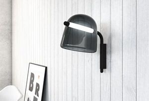 BROKIS -  - Wall Lamp