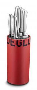 Deglon -  - Knife Block