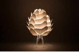 DESIGN TAG - SEOUL DESIGNERS PAVILION -  - Table Lamp