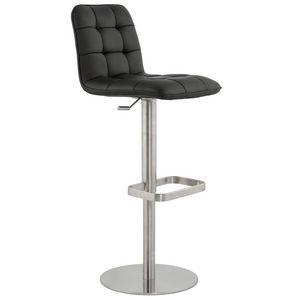 Alterego-Design - bio - Bar Chair