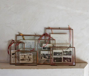 ANESIDORA -  - Photo Frame