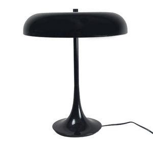 Aluminor -  - Table Lamp