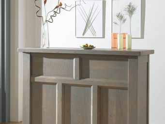Ateliers De Langres - nogent - Bar Counter