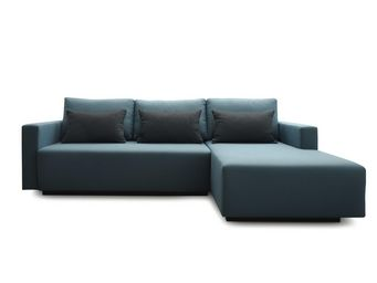 Atylia - canapé convertible - Adjustable Sofa