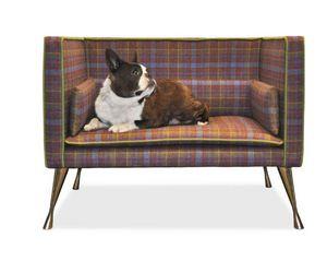 Savoir Beds -  - Dog Bed