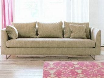 Englers - balance - 2 Seater Sofa